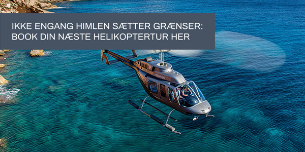Helicopter_dansk_annonce.png